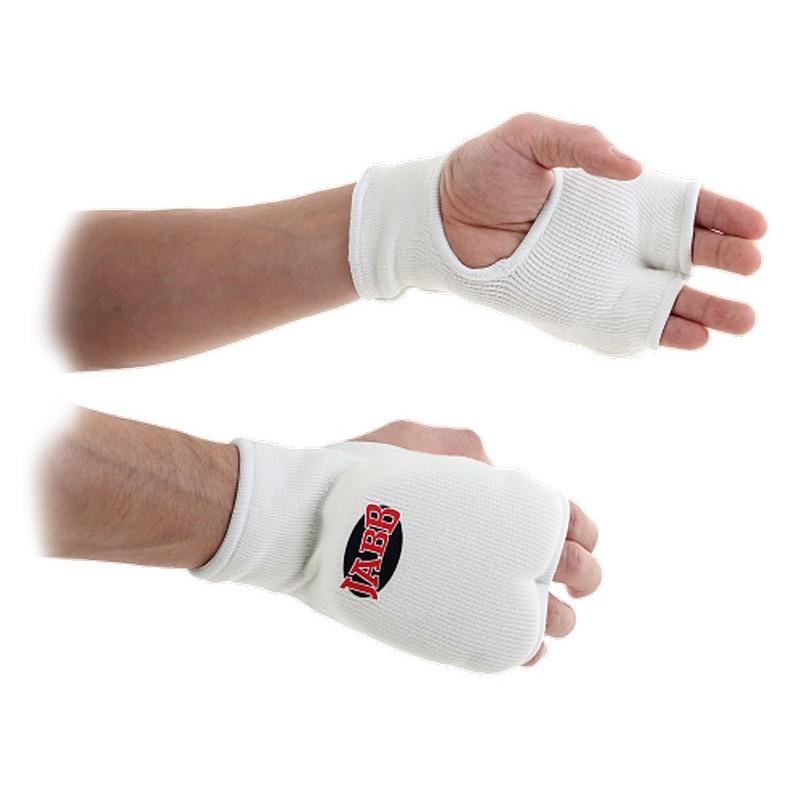 Защита руки Jabb J711