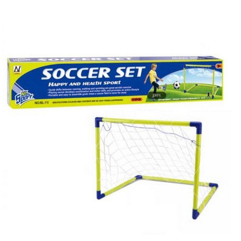 Футбольные ворота NLSport YT1686579