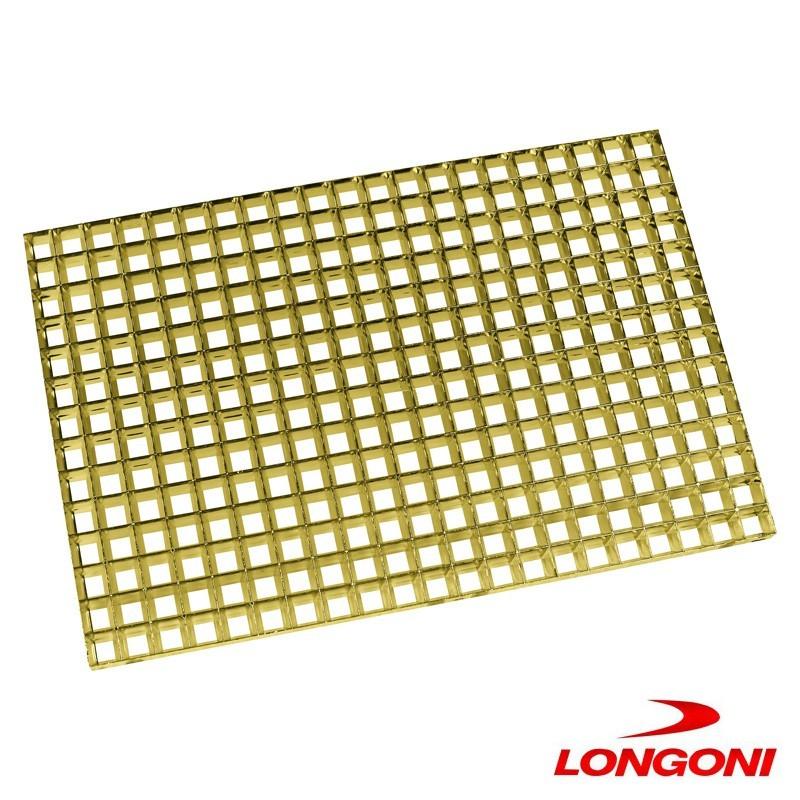 Отражатель для светильника Longoni Gold