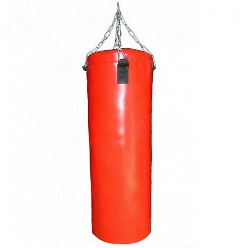 Мешок боксерский ТРц 100x35 см