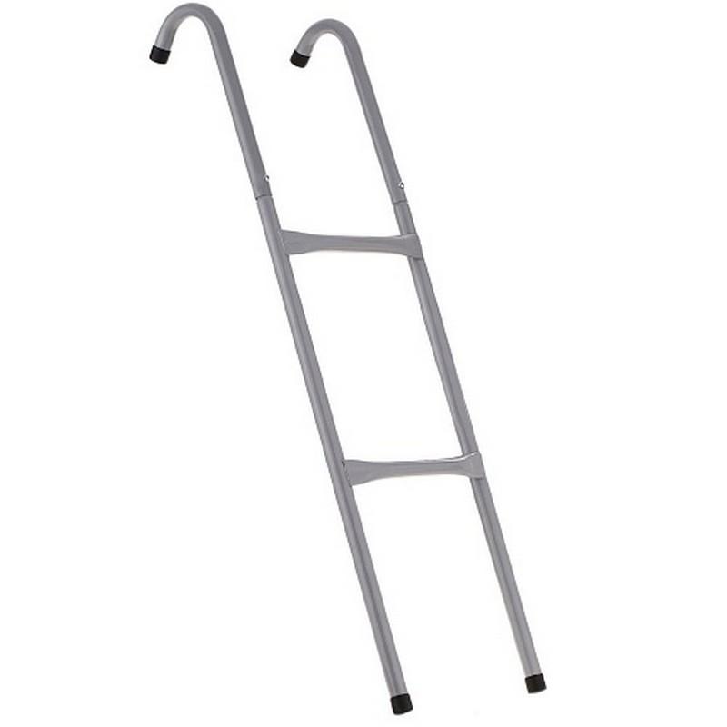 Лестница 2 step для батута 8FT (244см)