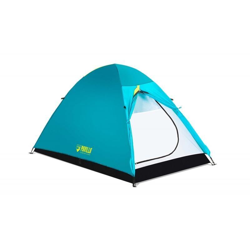 Палатка Activebase 2 Bestway 2-местная, 200х120x105см 68089