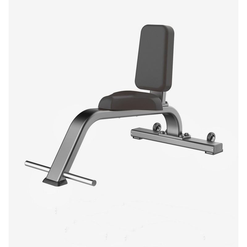 Скамья -стул Grome Fitness GF 5038A