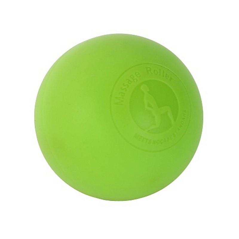 Мяч для MFR d6,3см Harper Gym NT18013