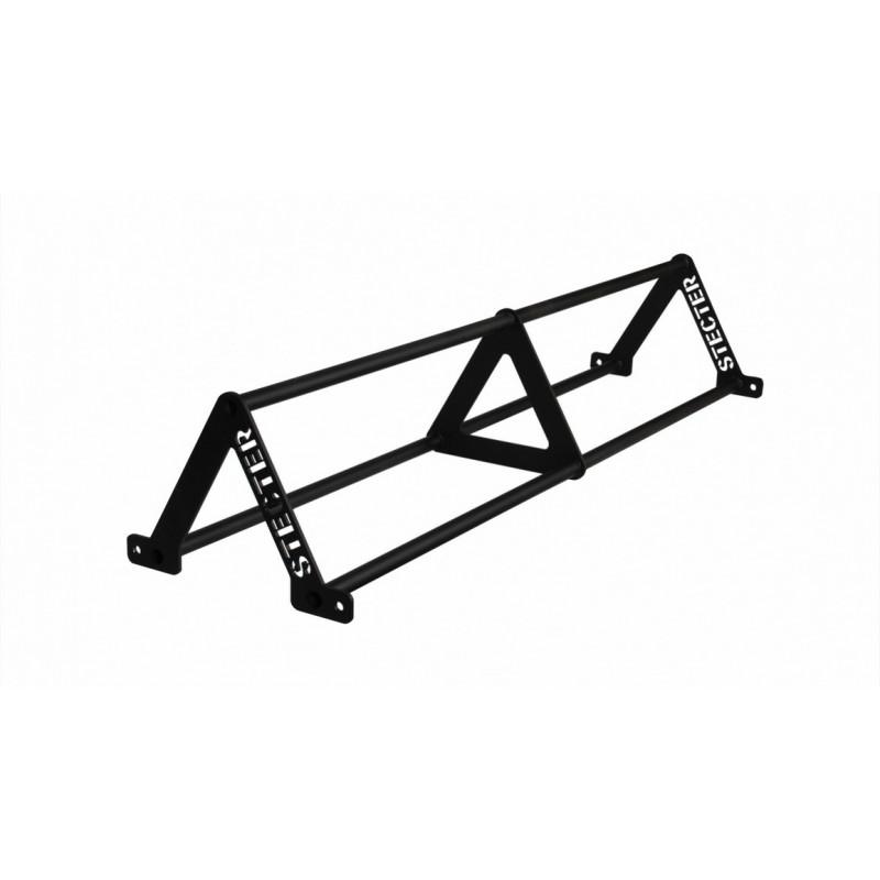 Перекладина треугольная для функциональной рамы Stecter L=1800 мм 2123