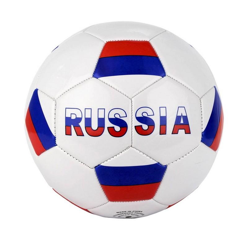 Мяч футбольный RGX FB-1706 р.5
